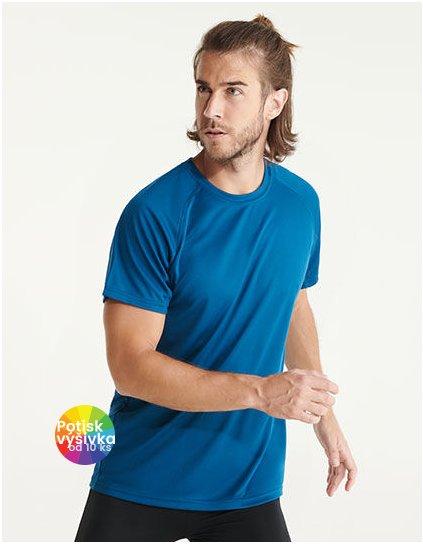 Bahrain T-Shirt  G_RY0407