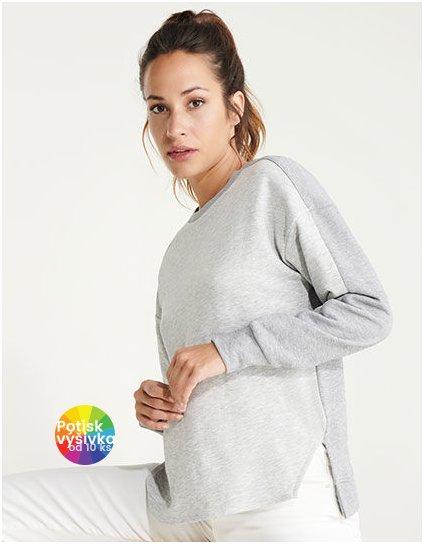 Etna Sweatshirt  G_RY1077