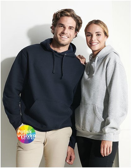 Capucha Hooded Sweatshirt  G_RY1087