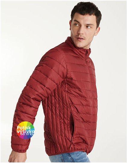 Finland Jacket  G_RY5094