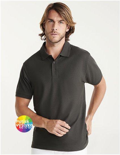 Pegaso Premium Poloshirt  G_RY6609