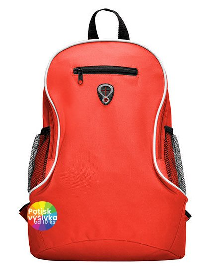 Condor Small Backpack  G_RY7153
