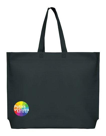 Sea Bag  G_RY7504