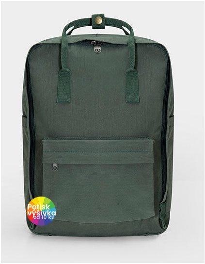 Colibri Bag  G_RY7510