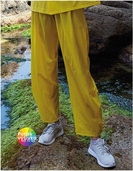 Adults Rain Trousers  G_SC030