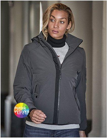 Womens Urban Adventure Jacket  G_TJ9605N