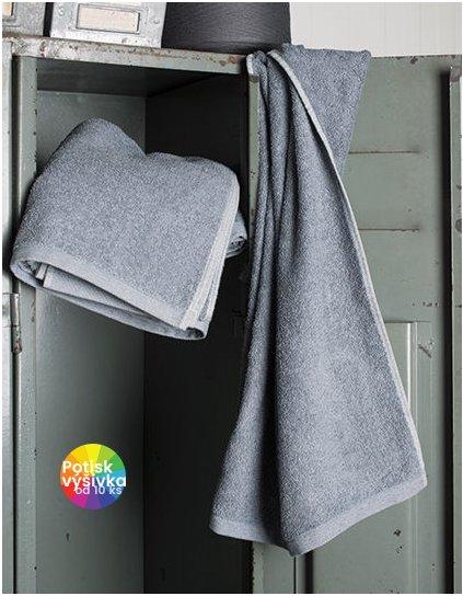 Shower Towel  G_TW100D