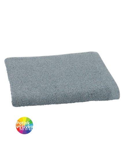 Guest Towel  G_TW100G