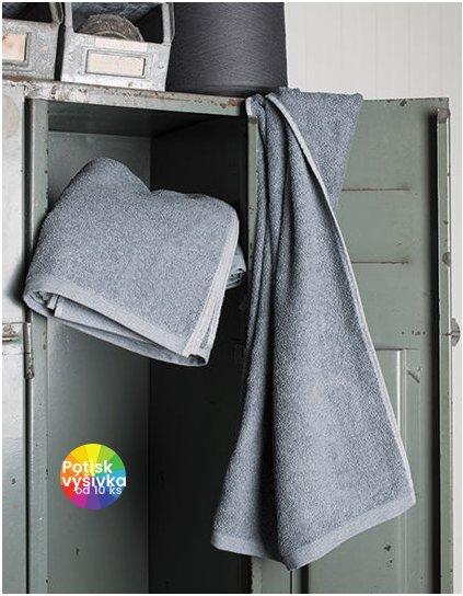 Hand Towel  G_TW100H