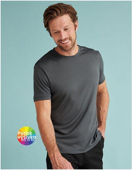 HiCool® Performance T-Shirt  G_W024