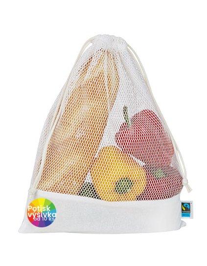 Vegetable Mesh Bag  G_XT1200