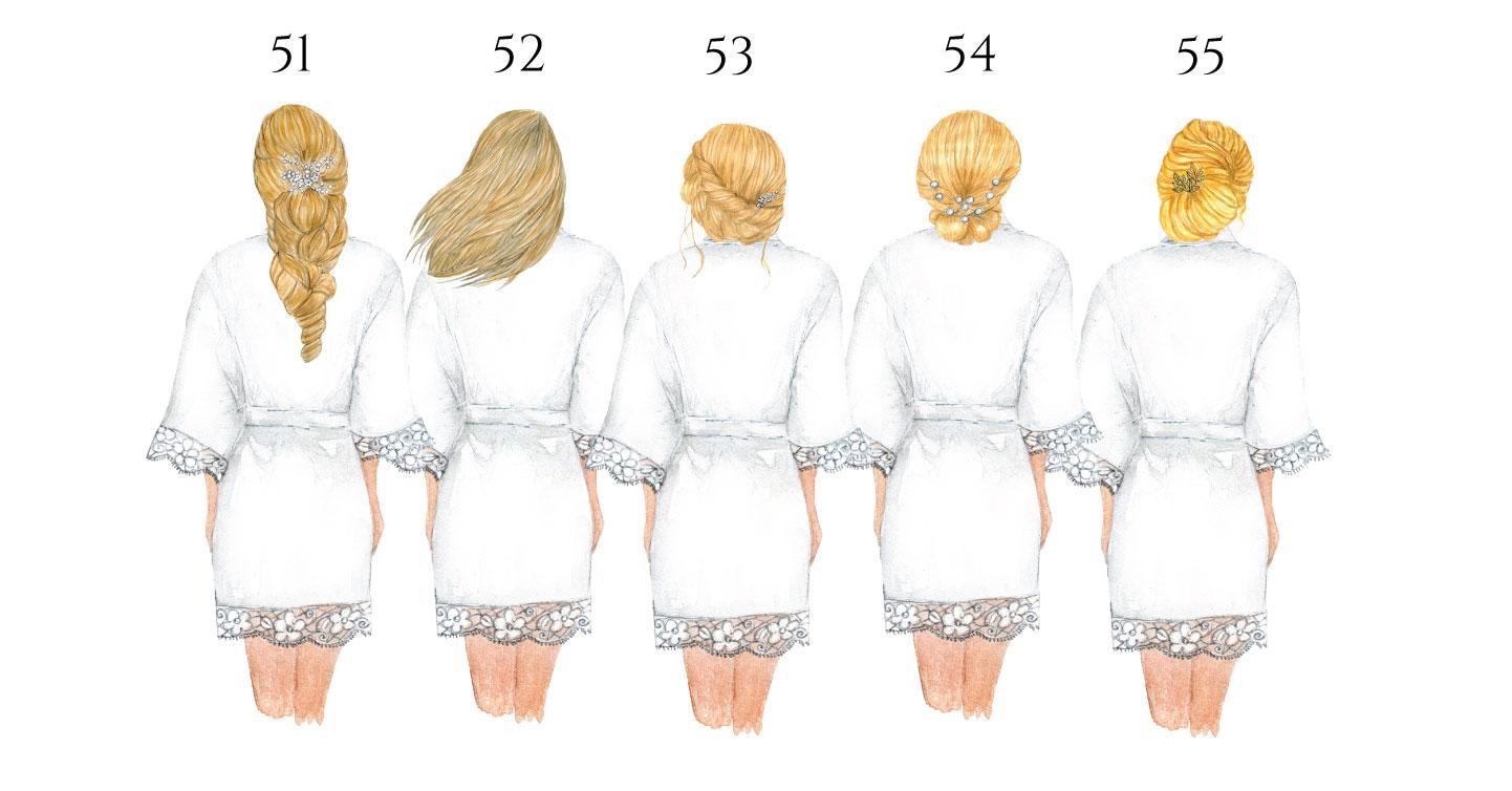 svedkyne-a-nevesty-blond