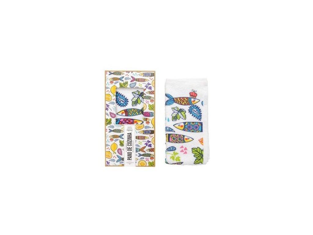 4892 1 48404 1 castelbel kuchynska uterka sardinka(1)