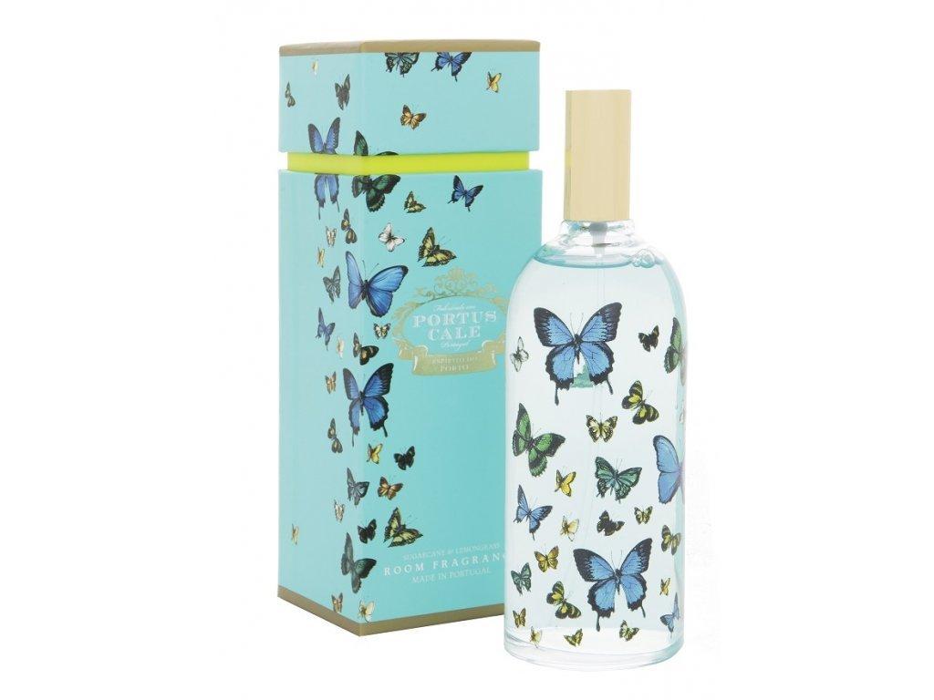 3155 2 39941 1 castelbel prostorovy parfem butterfly 100ml