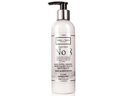 m15d748458c4m0 hand and body lotion 250ml classic blend no.8 800x800