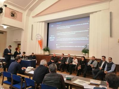 Nové hodnocení energetické náročnosti budov (ENB) 2020
