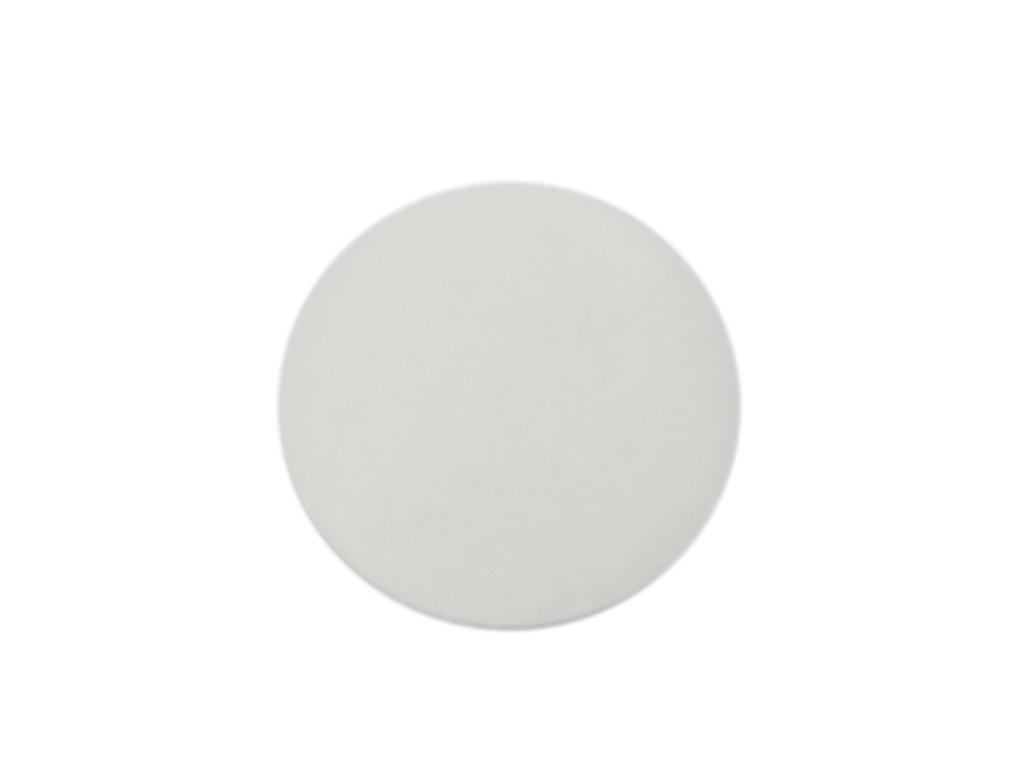 Pylový filtr pro rekuperační jednotky modelové řady SEVi 160 SEVentilation IMG 4017