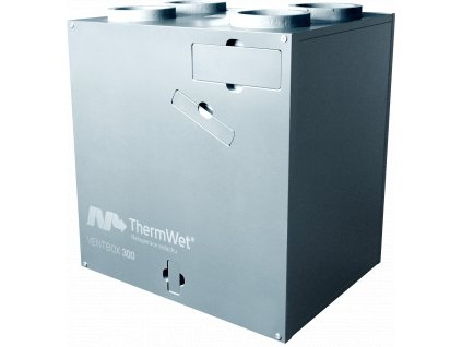 ThermWet Ventbox 300