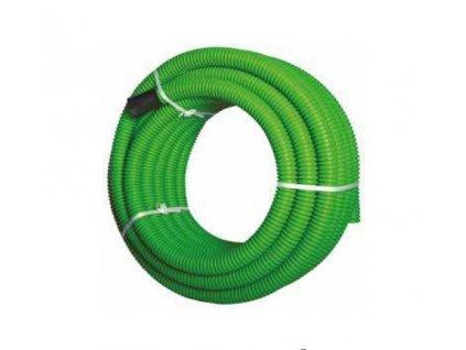 Flexibilní potrubí DN 75 Dalflex