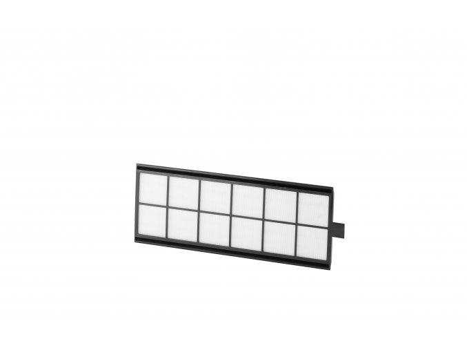 Filter ComfoFondL 350 550 sw