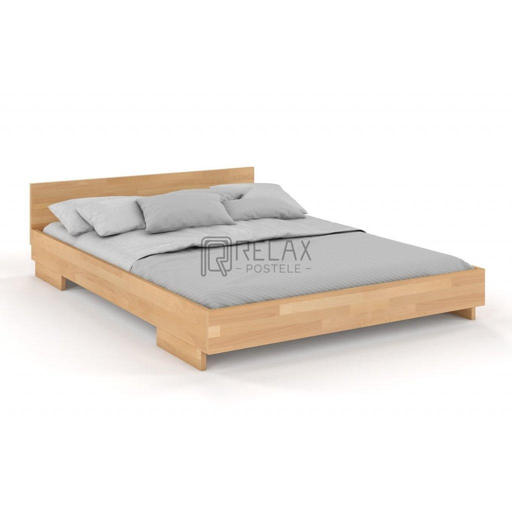 bergman postel