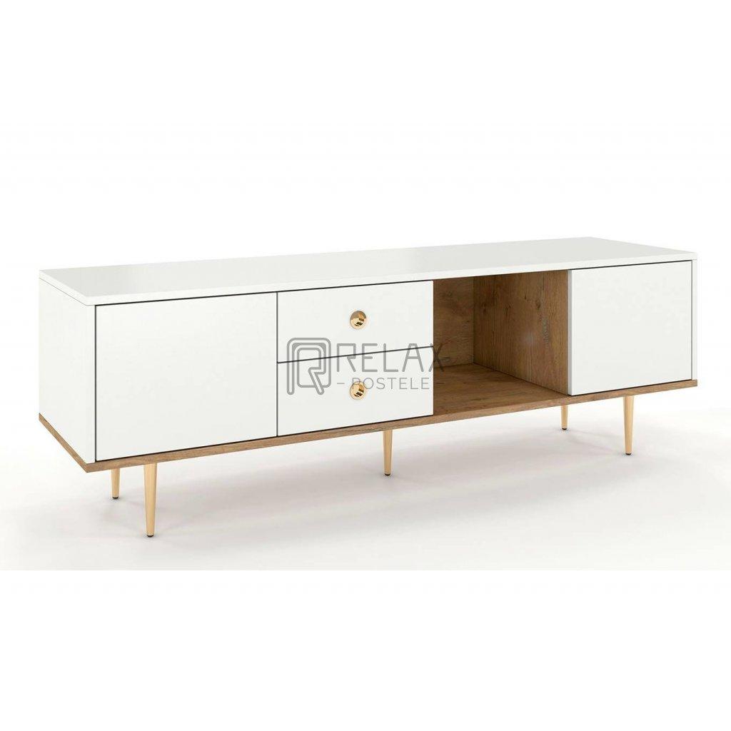televizní stolek harmoni2