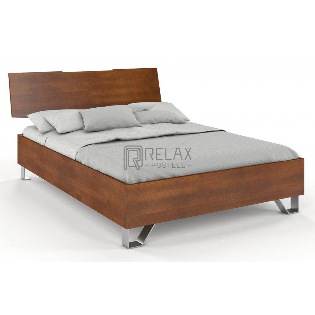 postel barddo buk ořech