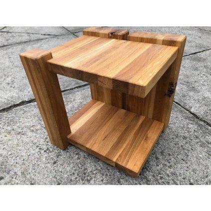 noční stolek Alto