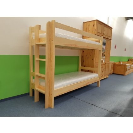 Patrová postel Max 2 (1)