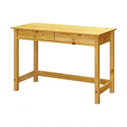 Odkládací stůl Torino - masiv borovice