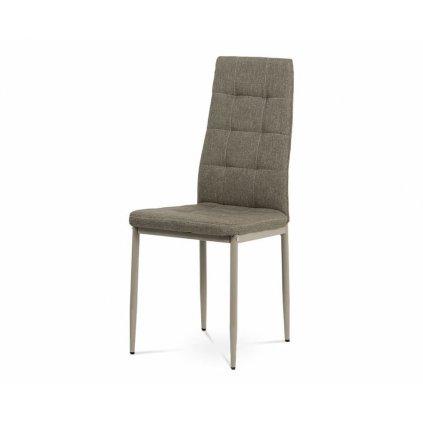 Jídelní židle DCL-397 CRM2