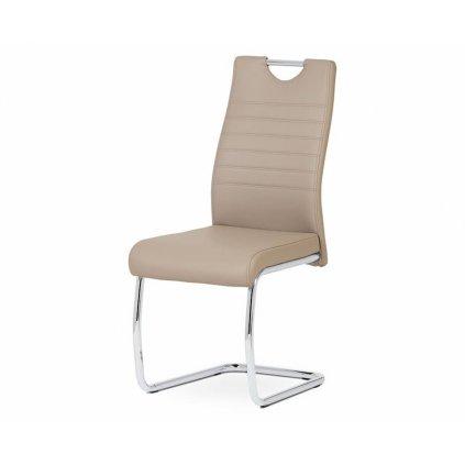 Jídelní židle DCL-418 CAP