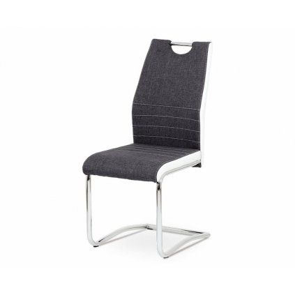 Jídelní židle DCL-444 GREY2