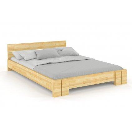 postel arhus borovice