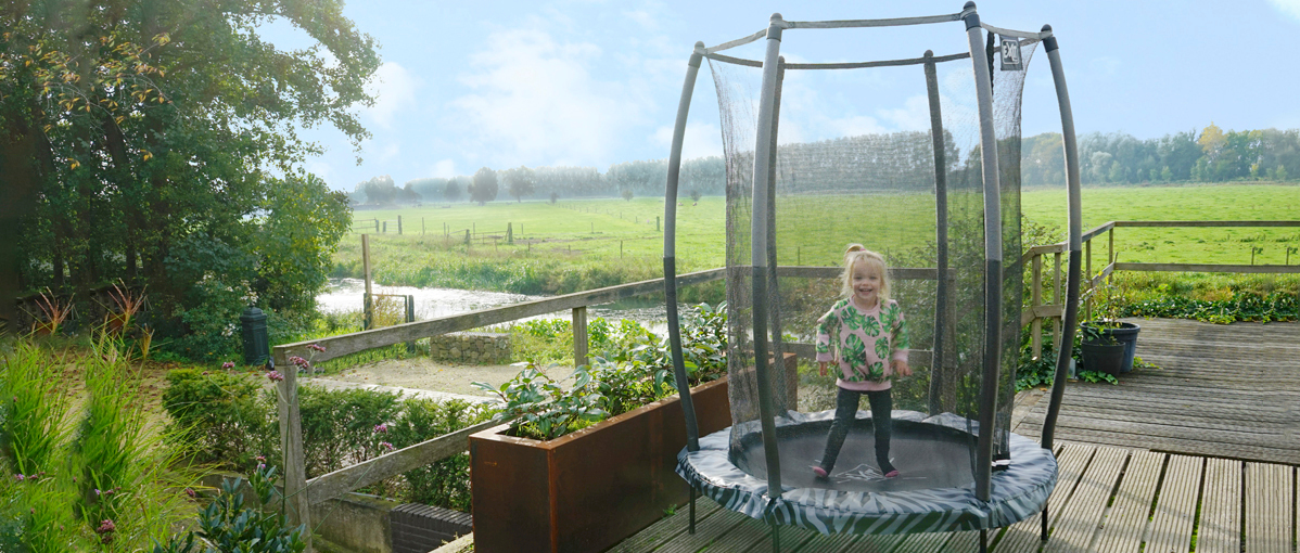10x-outdoor-toys-for-toddlers-and-pre-schoolers