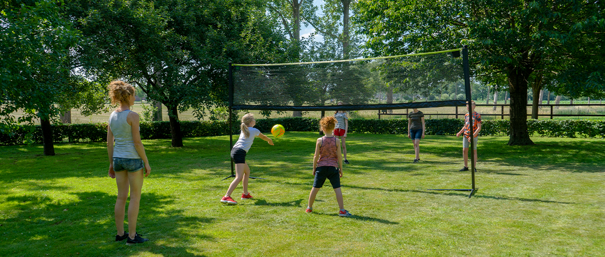 8-sporty-games-for-the-exit-adjustable-sport-net