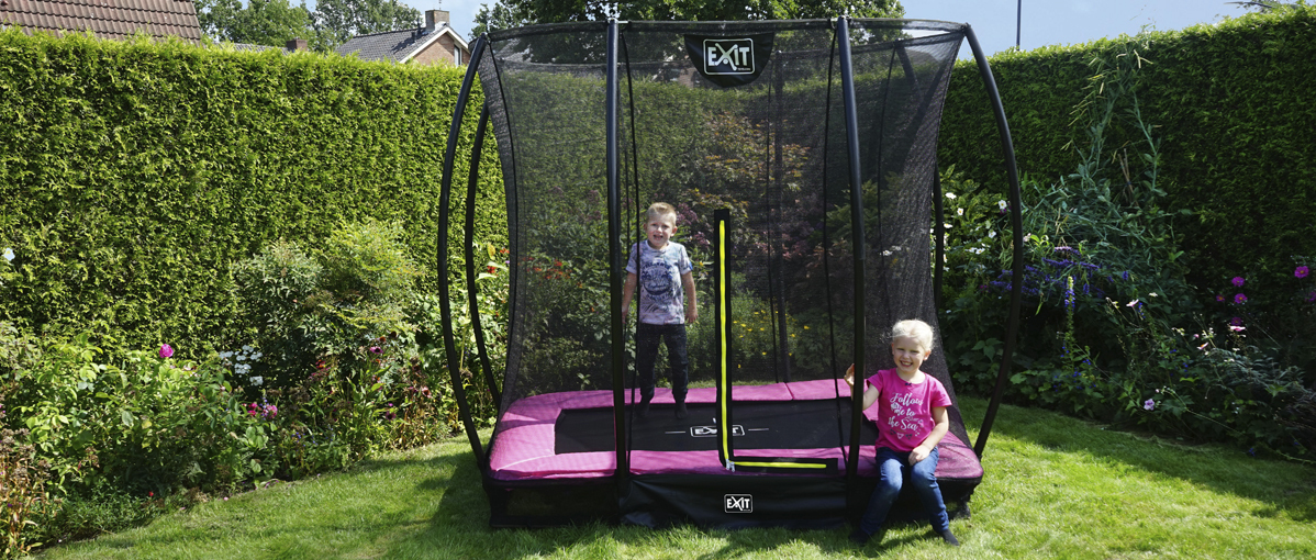 children-at-home-check-out-the-outdoor-toy-ideas-from-exit-toys