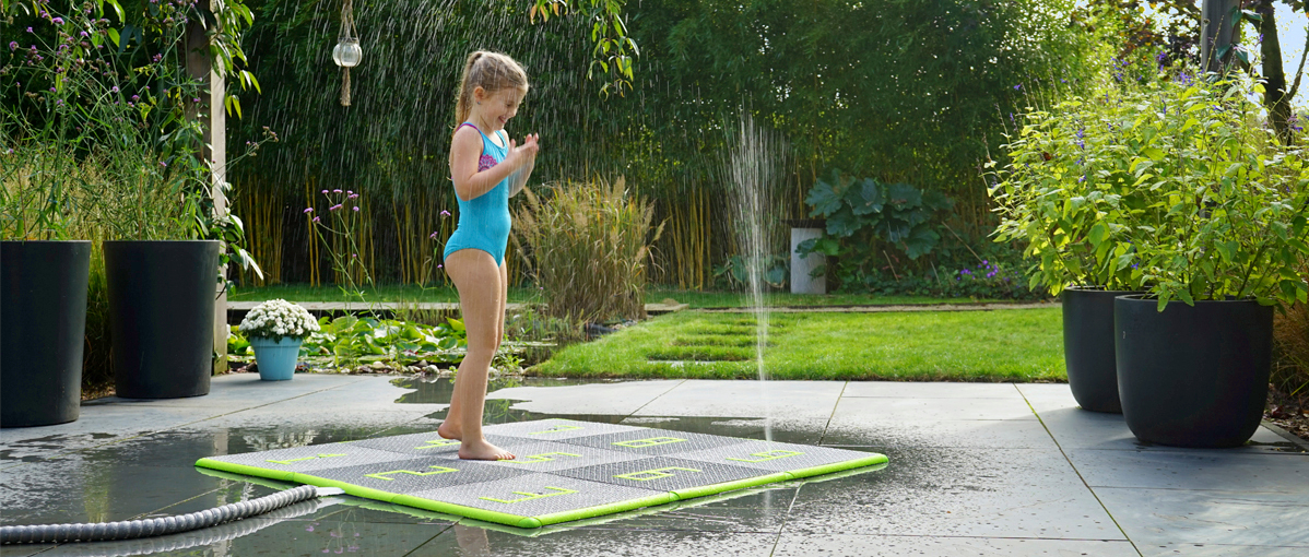 exit-toys-has-the-most-fun-water-play-toys