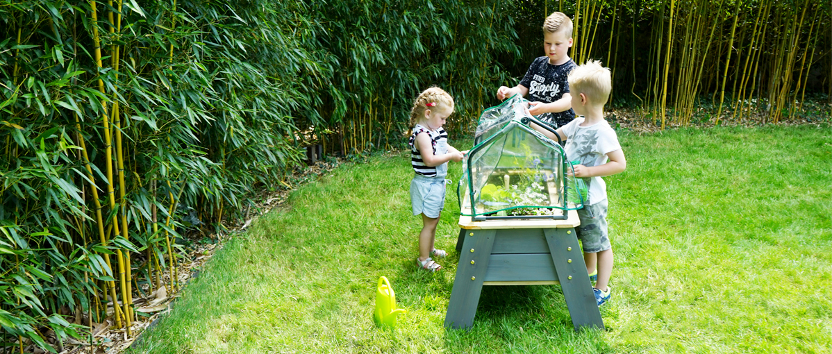 fun-and-educational-a-vegetable-garden-for-children