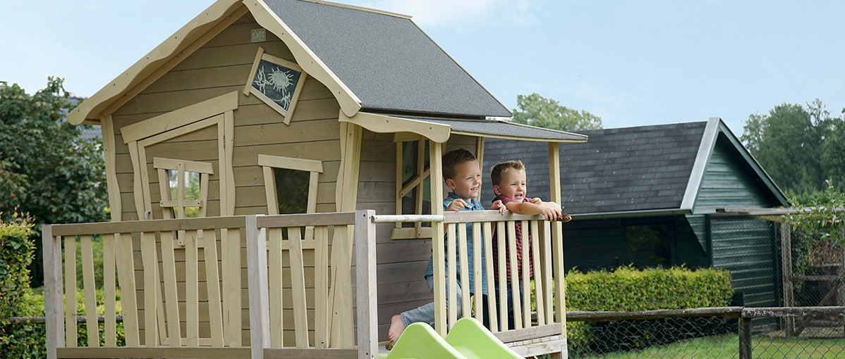 how-do-i-maintain-an-exit-wooden-playhouse