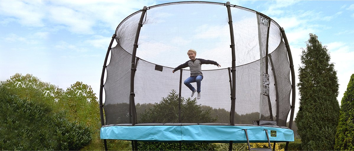 my-trampoline-in-all-types-of-weather