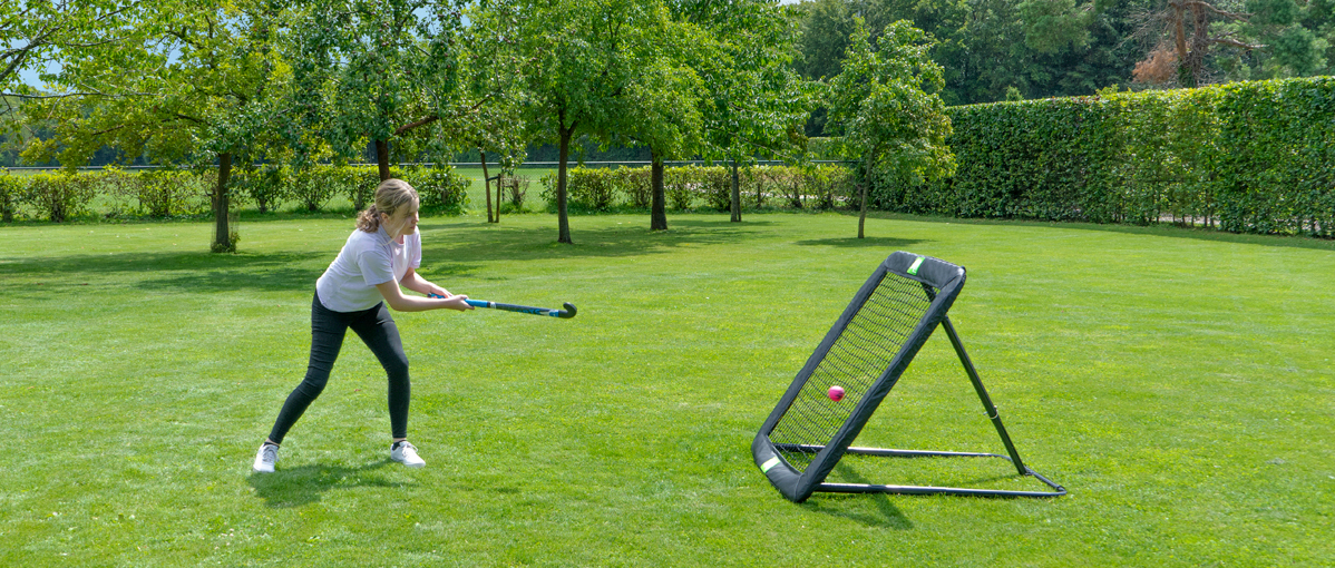 practice-your-hockey-skills-with-exit-toys