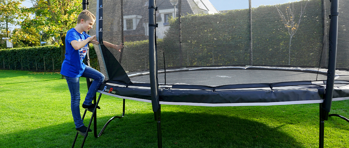 trampolines-and-safety
