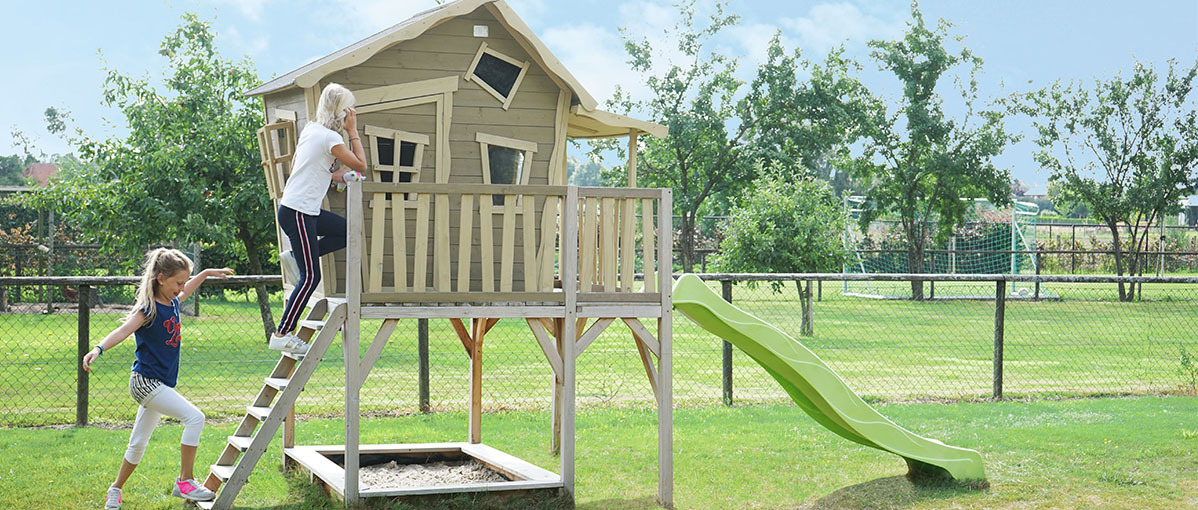 what-is-the-best-place-for-my-exit-wooden-playhouse