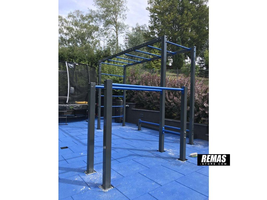 Remas store com street workout cesky vyrobce (2)