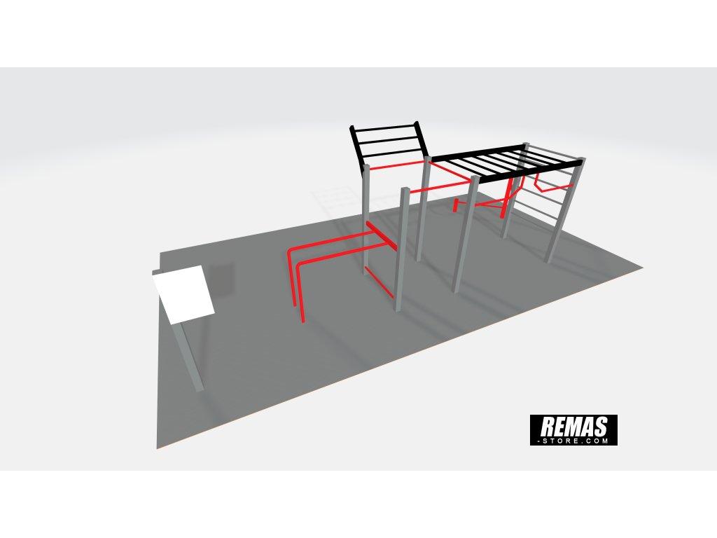 Remas classic 3