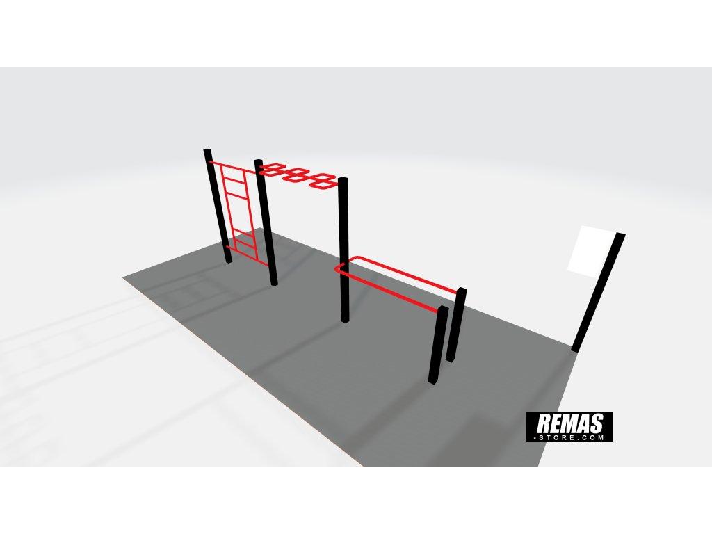 Remas Modern 1
