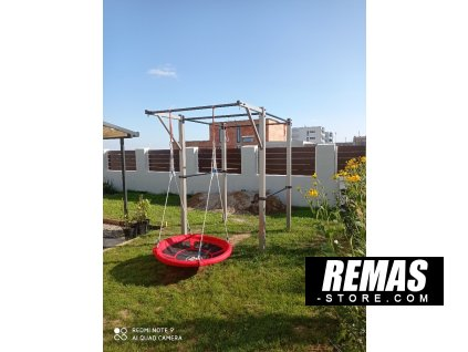 Remas store.com street workout fitness cube plzen (4)