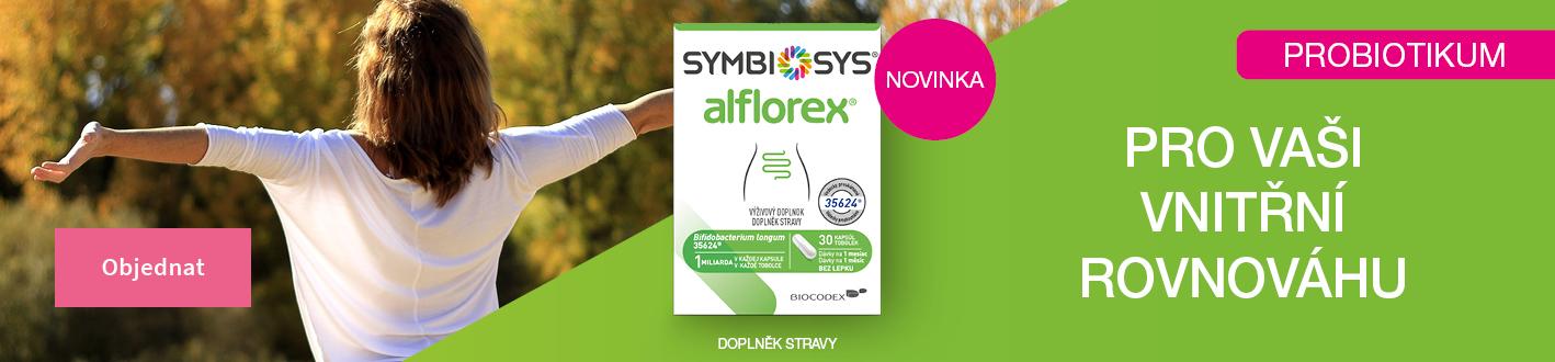 Alflorex_doplněk_stravy_probiotika