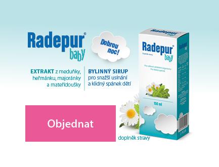 Radepur
